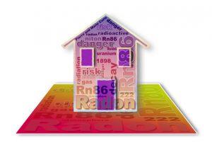 When Should You Get Your House Tested For Radon